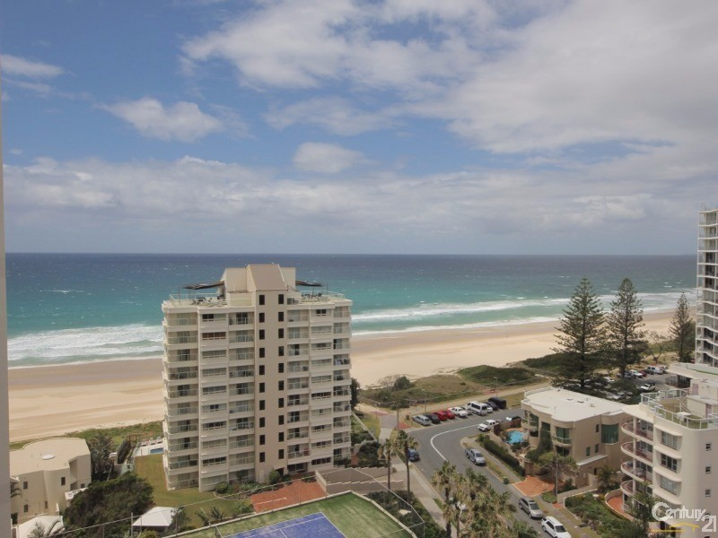 85 Old Burleigh Road, Surfers Paradise, Qld 4217