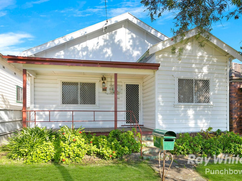 36 Defoe Street, Wiley Park, NSW 2195