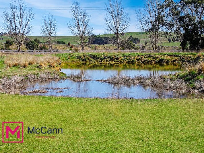 145 Collector Road, Gunning, NSW 2581