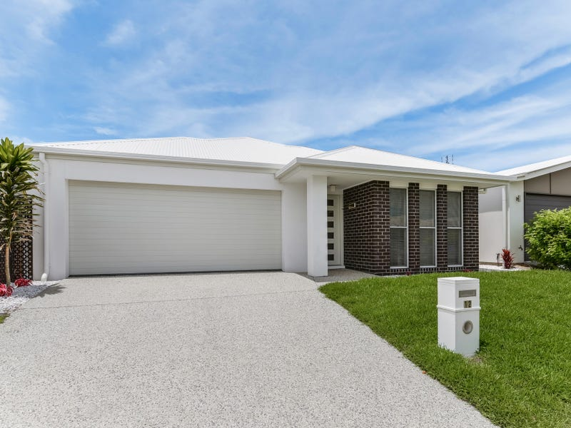 12 Emerald Drive, Caloundra West, Qld 4551