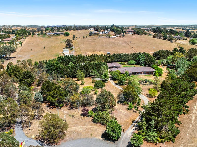 68 Tall Timbers Drive, Run-O-Waters, NSW 2580