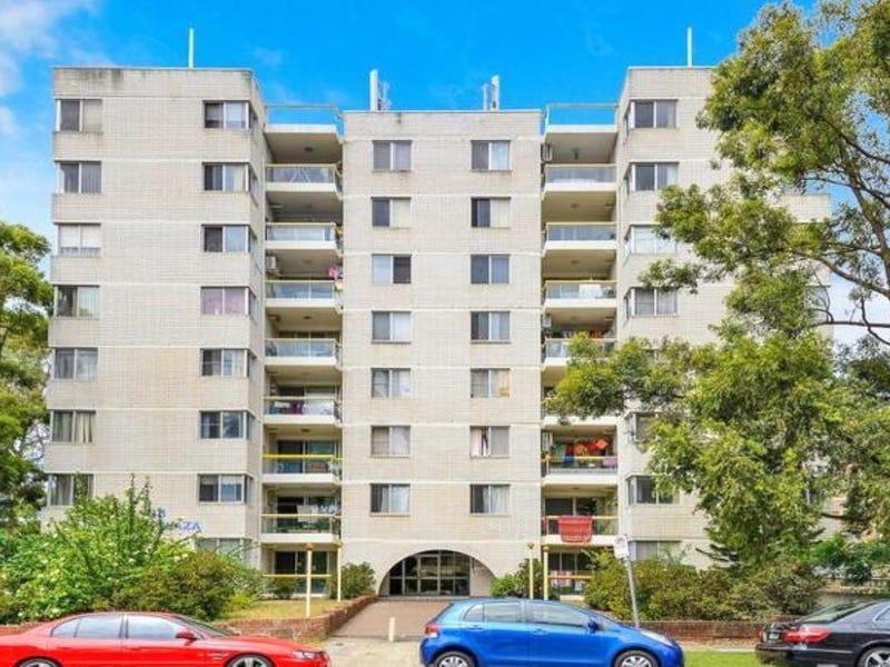 16/22-28 Raymond Street, Bankstown, NSW 2200