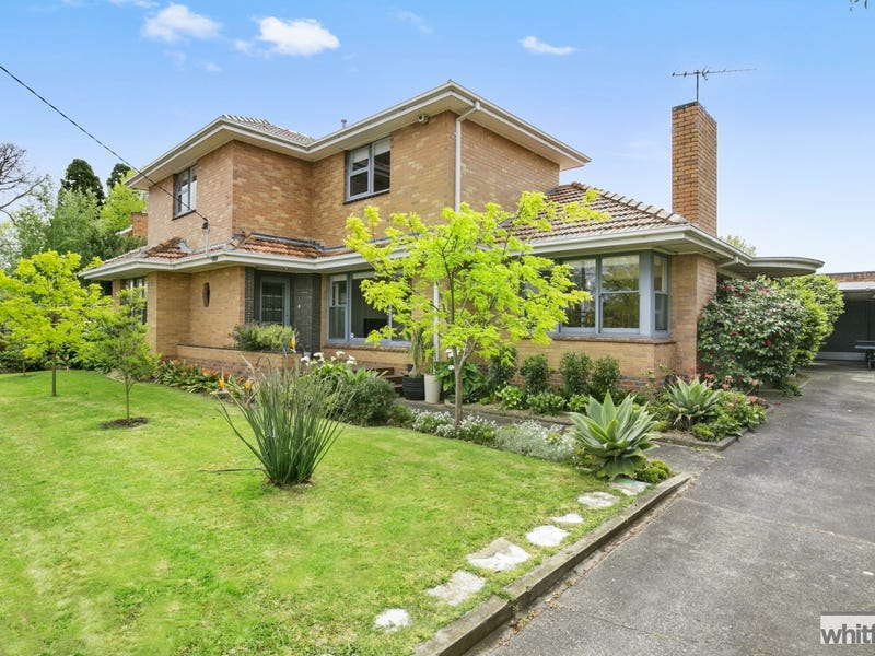 84 Prospect Road, Newtown, Vic 3220