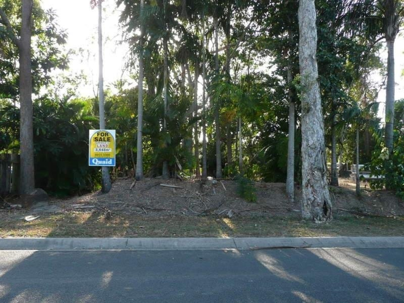 Lot 8 Johanna Street, Trinity Beach, Qld 4879