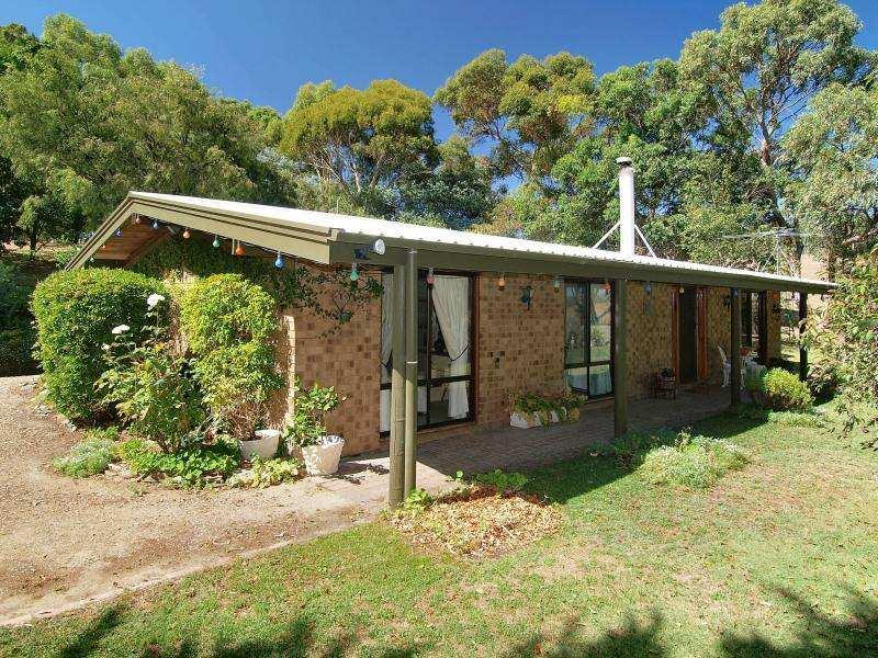 Lot 300 Berry Hill Road, Lobethal, SA 5241