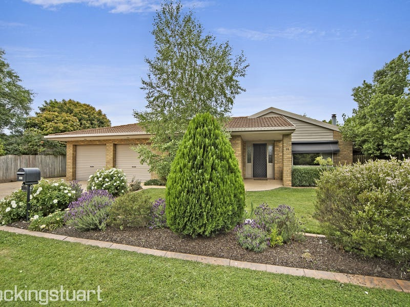 14 Paley Court, Alfredton, Vic 3350