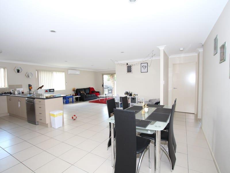 46 Goldenwood Crescent, Fernvale, Qld 4306