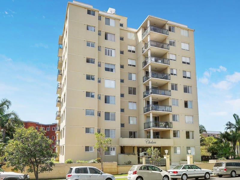 36/24 Parramatta Street, Cronulla, NSW 2230