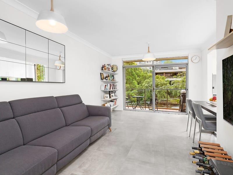 12/21 Belmont Avenue, Wollstonecraft, NSW 2065