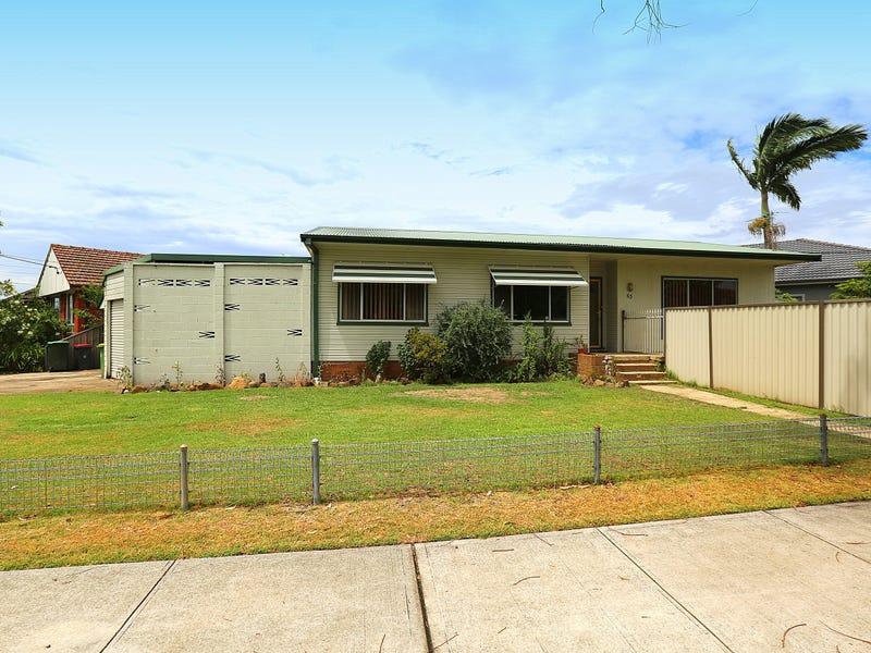 63 Gascoigne Road, Birrong, NSW 2143