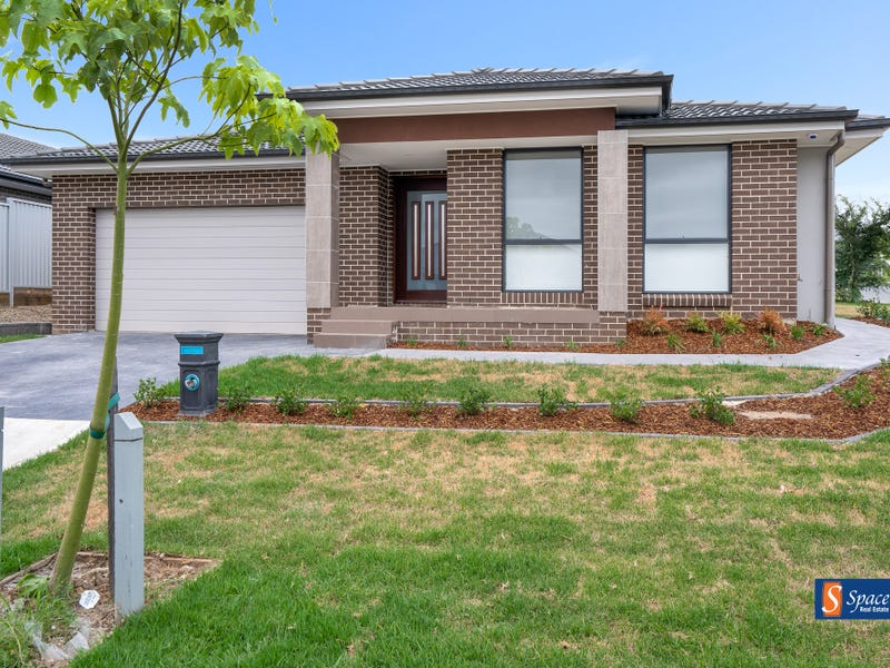2 Evergreen Drive, Oran Park, NSW 2570