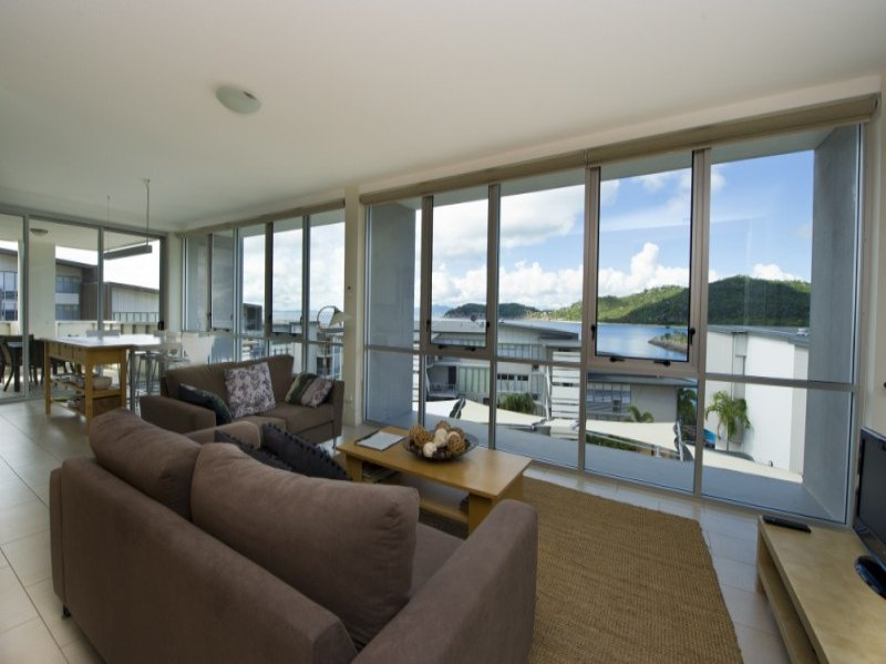 1410/146 Sooning Street (One Bright Point), Nelly Bay, Qld 4819
