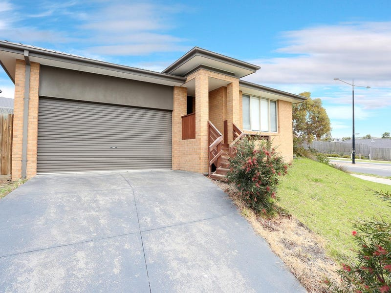 2 Hadlow Court, Sunbury, Vic 3429