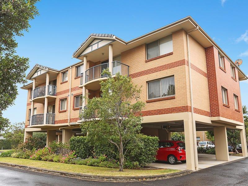 54/29 Park Road, Corrimal, NSW 2518
