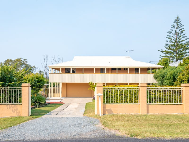 33 Rainbow Avenue, Mullaway, NSW 2456