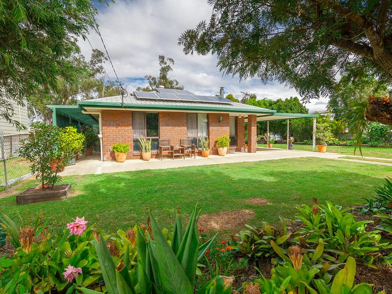 10 Bell Street, Walloon, Qld 4306