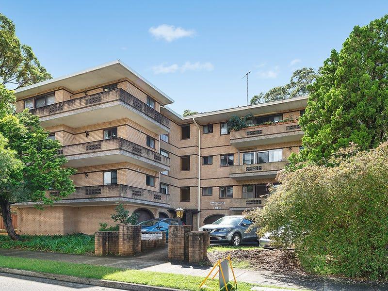 2/24 Jubilee Avenue, Carlton, NSW 2218
