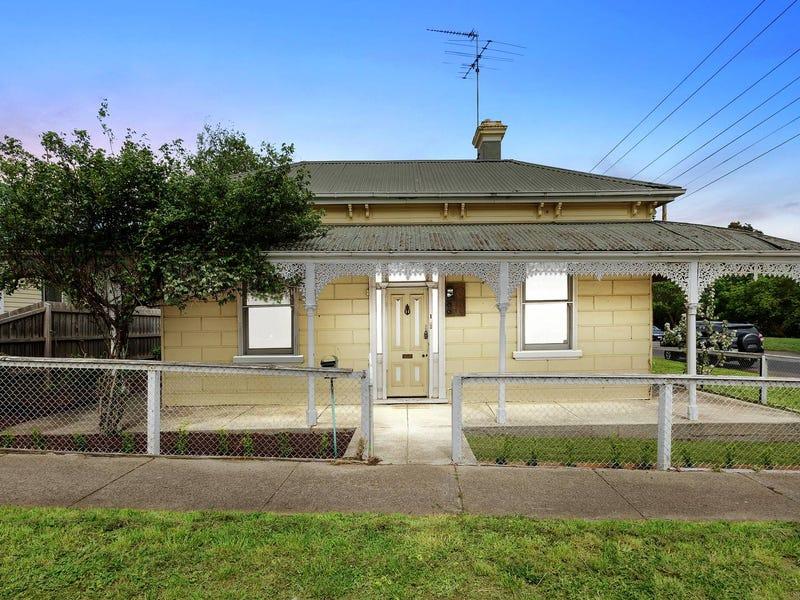 1 Gipps Street, Kilmore, Vic 3764