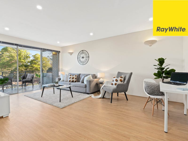 8/364 Pennant Hills Road, Carlingford, NSW 2118