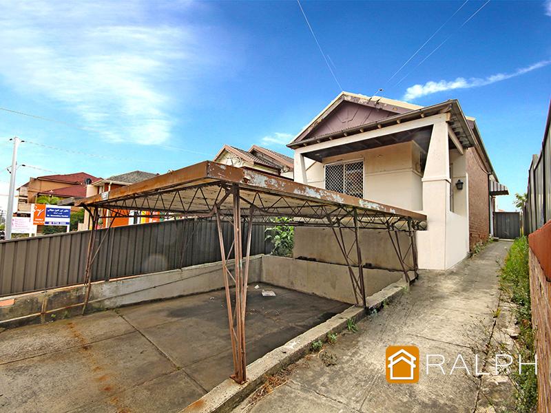 187 Haldon Street, Lakemba, NSW 2195