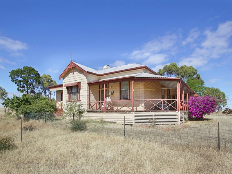 143 Douglas Road, Shelbourne, Vic 3515