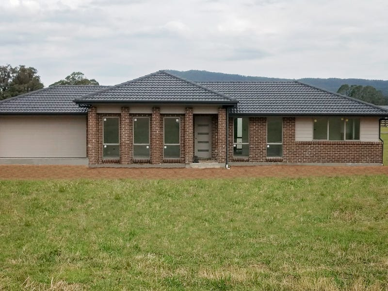37 Gundaroo Road, Vacy, NSW 2421