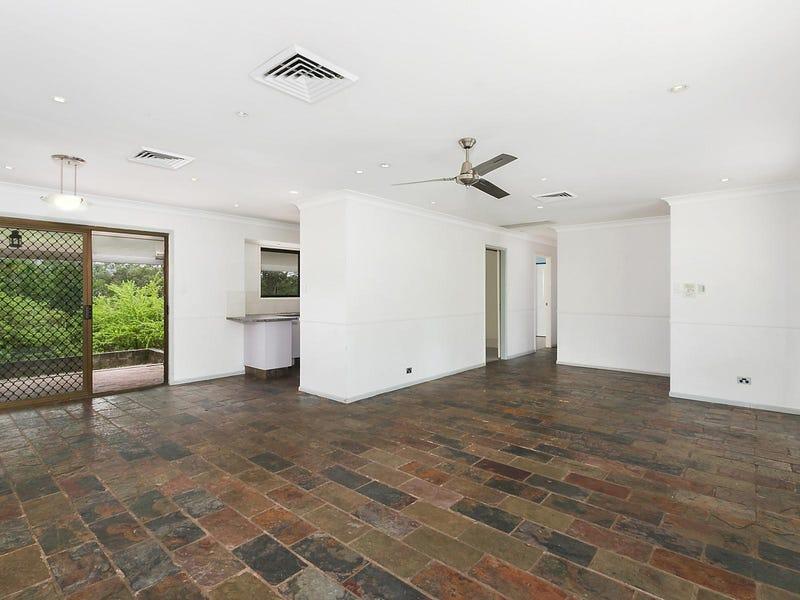 39-43 Warbler Court, Greenbank, Qld 4124