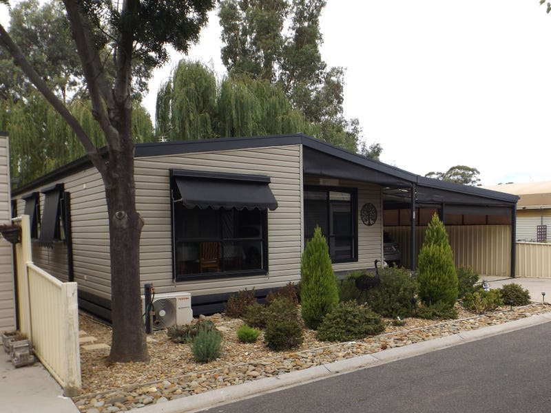 "Site 71/1449 ""Marong Lifestyle Village"" Calder Highway, Marong, Vic 3515"