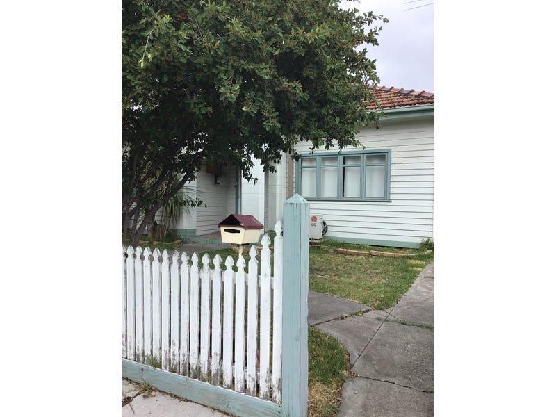 12 McCubbin Street, Footscray, Vic 3011