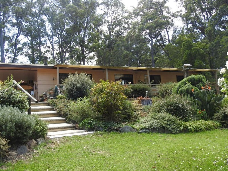 26 Mill Point Road, Toorloo Arm, Vic 3909