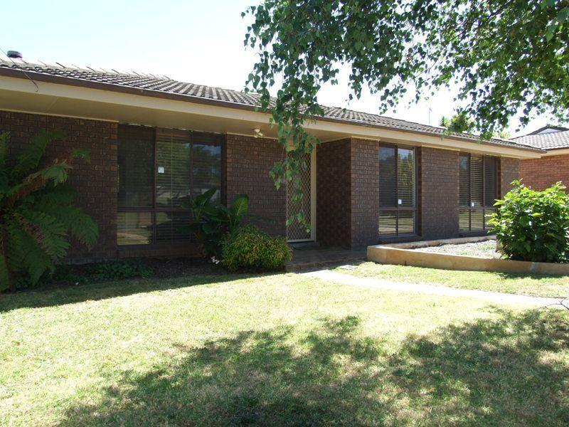34 Kurim Avenue, Orange, NSW 2800