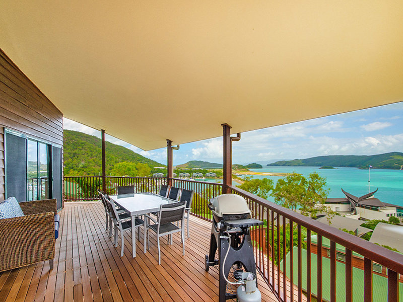 14 Casuarina Cove, Hamilton Island, Qld 4803