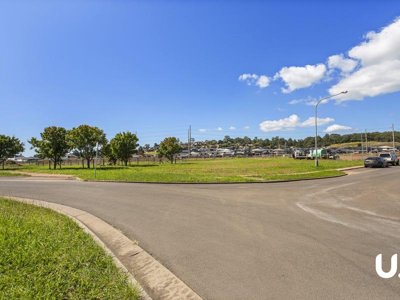 53 Broughton Avenue, Tullimbar, NSW 2527