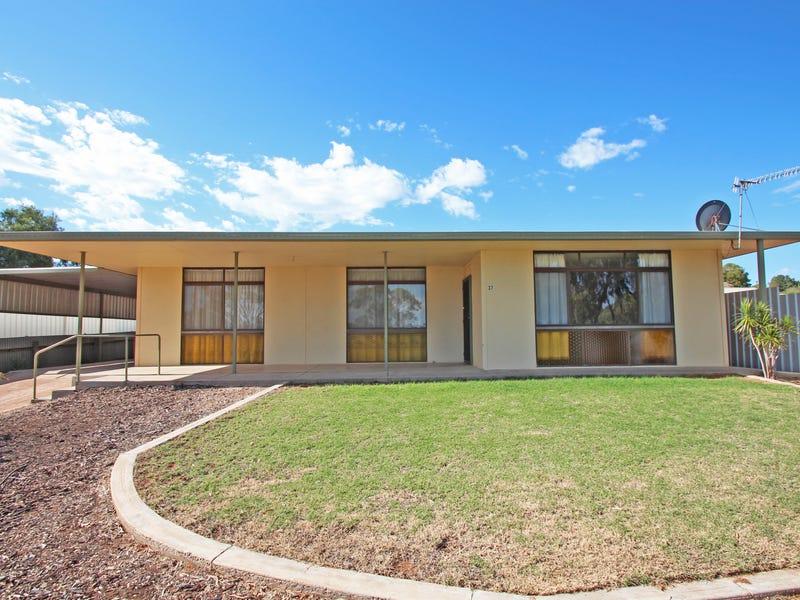 37 Hughes Avenue, Paringa, SA 5340