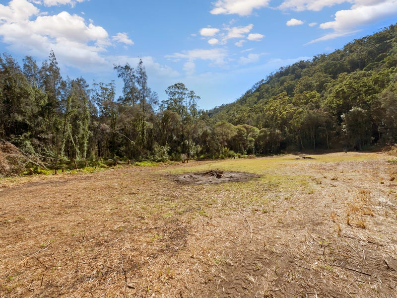 181 Popran Road, Lower Mangrove, NSW 2250