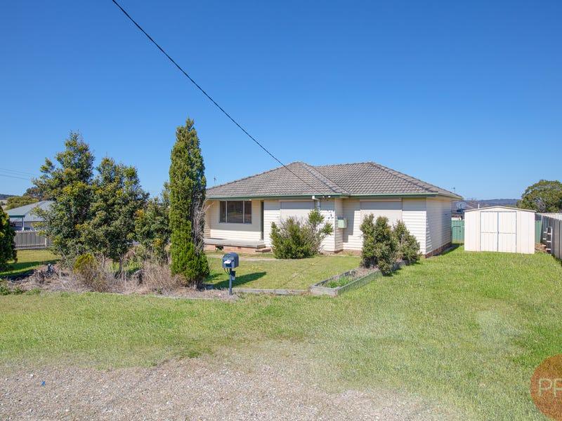 77 Dalwood Road, East Branxton, NSW 2335