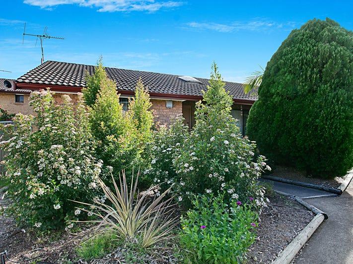 1/158A O'Sullivan Road, Leumeah, NSW 2560