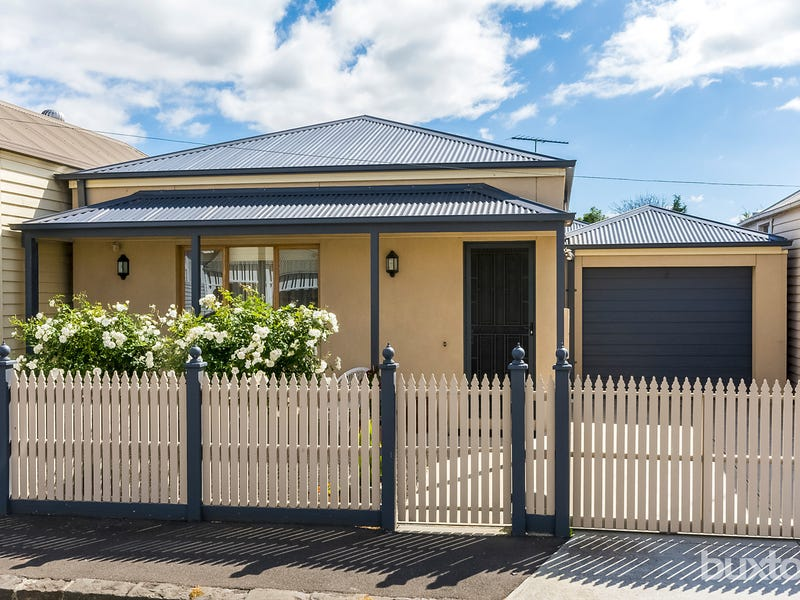 18 Weller Street, Geelong West, Vic 3218