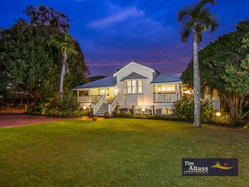 155 Manly Road, Manly West, Qld 4179