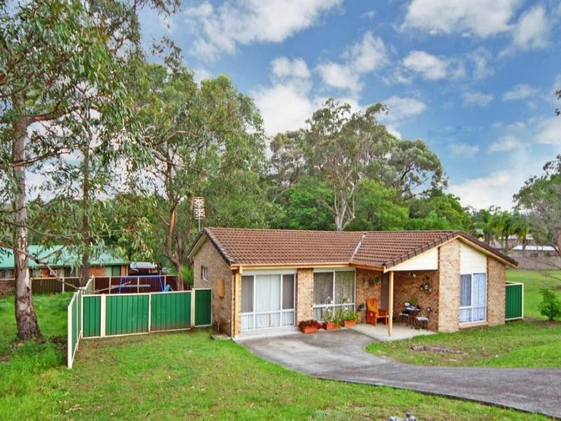 37 Peak Avenue, North Nowra, NSW 2541