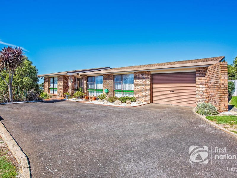 36 Taroona Avenue, Shorewell Park, Tas 7320