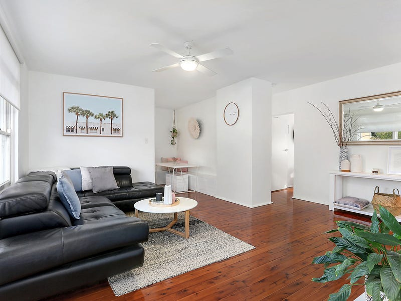 2/106 Kingsway, Woolooware, NSW 2230