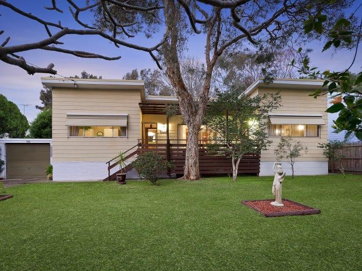 580 Barrenjoey Road, Avalon Beach, NSW 2107