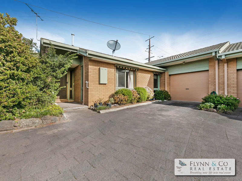 15/152 Eastbourne Road, Rosebud, Vic 3939