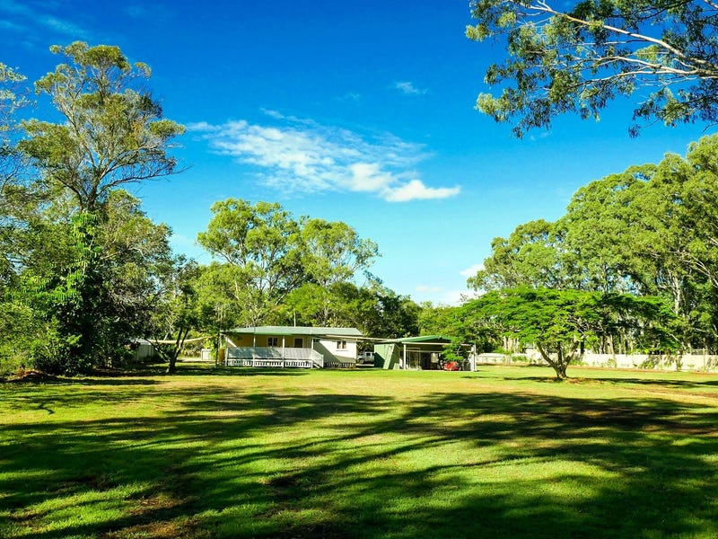 48 Beveridge Road, Thornlands, Qld 4164
