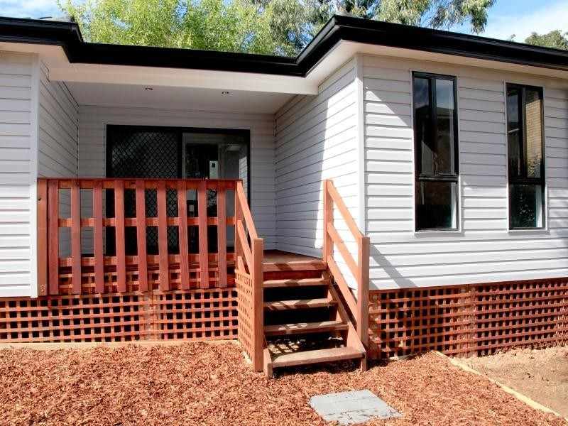 3a Condamine Street, Campbelltown, NSW 2560
