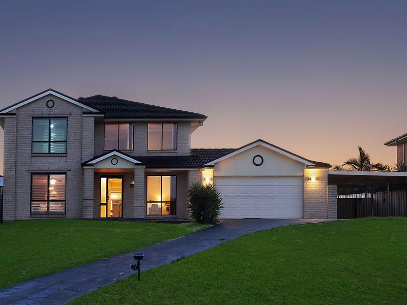 170 Somerset Drive, Thornton, NSW 2322