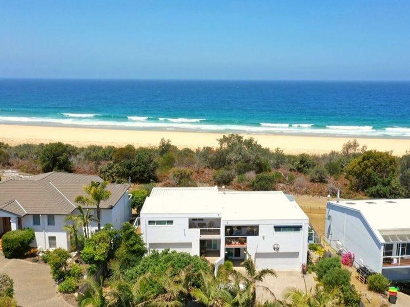 2/180 Pacific Way, Tura Beach, NSW 2548
