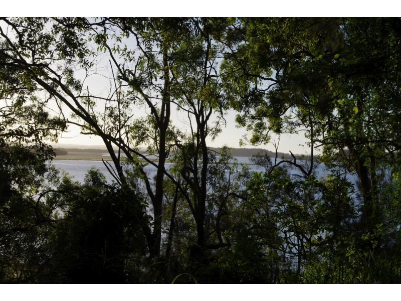 192 The Esplanade, Karragarra Island, Qld 4184