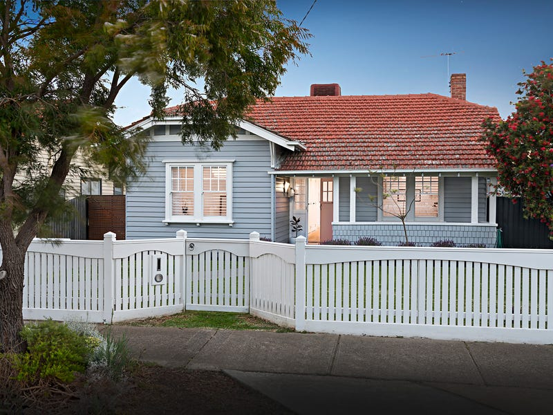 5 Fontaine Street, Pascoe Vale South, Vic 3044